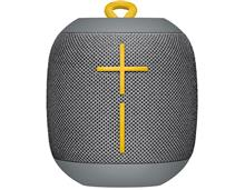Ultimate Ears Wonderboom Stone Portable Bluetooth Speaker